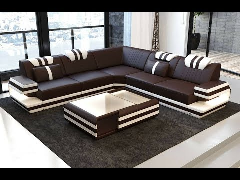 Pin On Sofa Designs