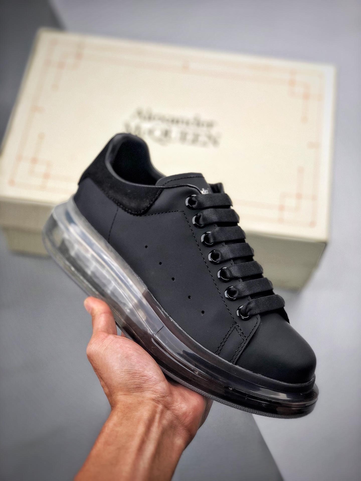 Pin De Sneaker Online En Sneaker Zapatos Hombre Zapatos Para Ninas Hombres