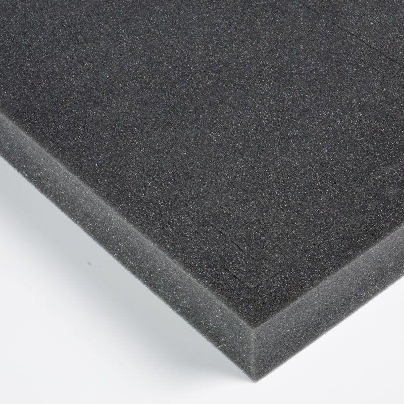 Comprar espuma para tapizar latest cmo fabricar una sof - Espuma para tapizar ...