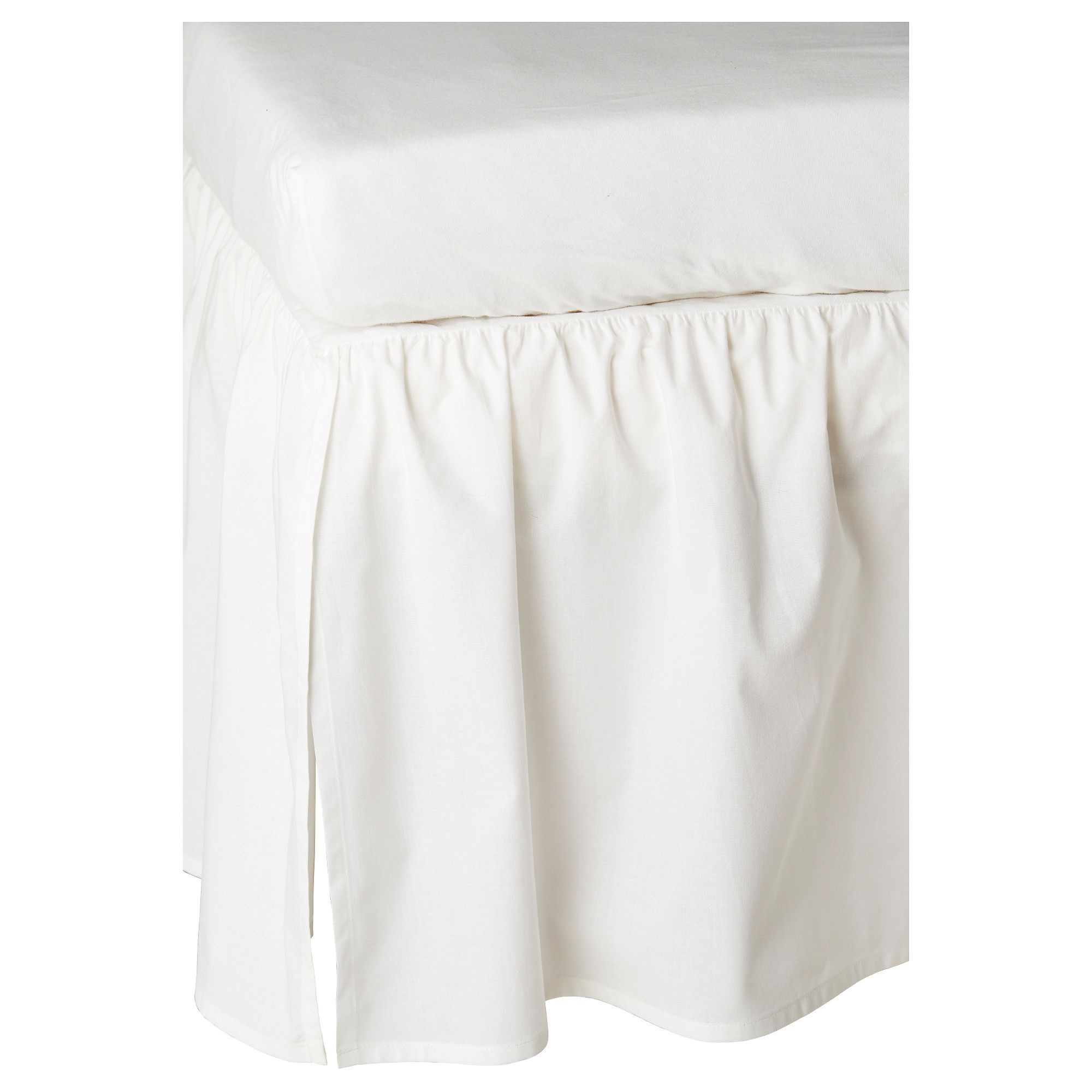 Babyzimmer Len len crib skirts and baby list