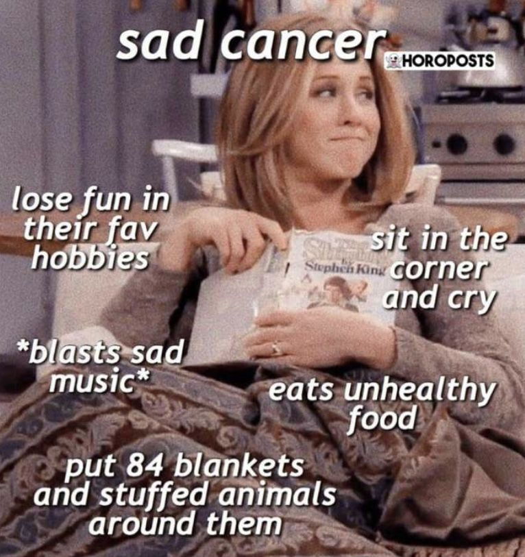 Pin By Ruham Fatima On Zodiac Cancer Quotes Zodiac Cancer Zodiac Zodiac Signs Cancer