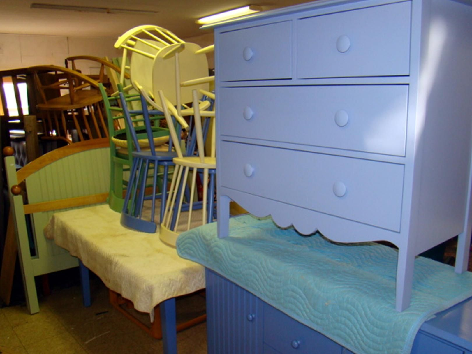 Maine Cottage Furniture Craigslist Best Paint To Check More At Http