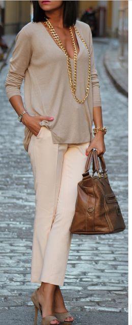 851cbab85 moda para mujeres de 40 años y mas (43)