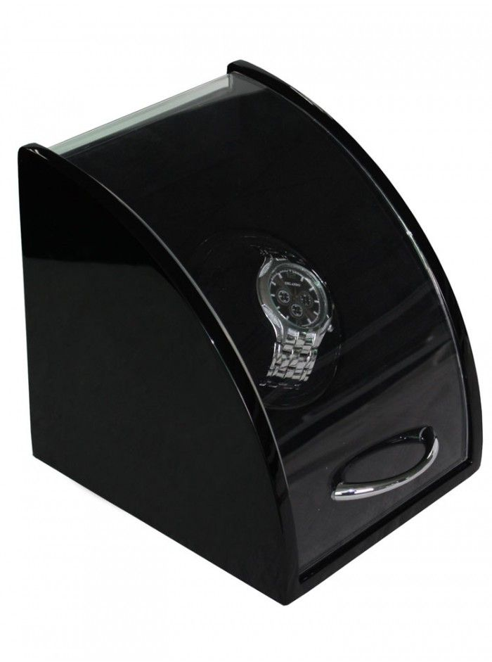 CASIO N3500 Printer Drivers Windows