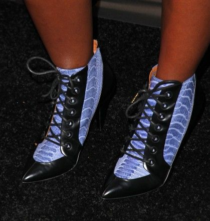 Pin on Ugliest shoes on earth