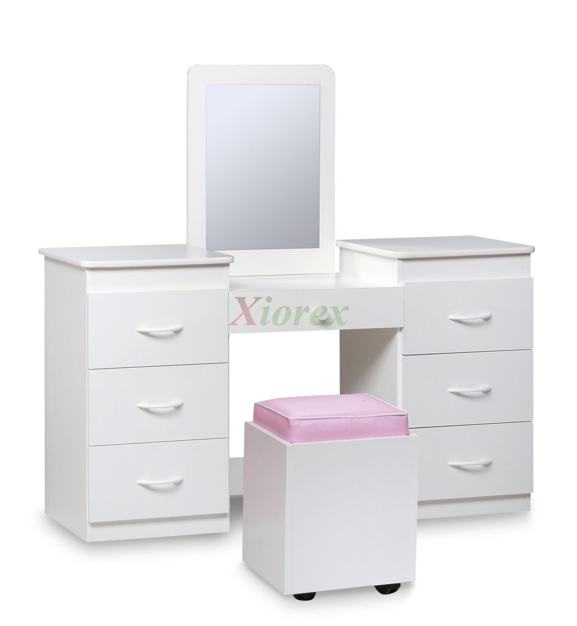 Best 42 Bed Bath And Beyond Vanity To Add A Fashionable Look Into
