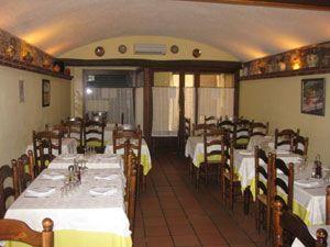 Restaurantes Restaurantes Vallés Occidental Restaurantes Maresme Restaurantes Vallés Oriental Restaurantes Las Brasas Comer Bien