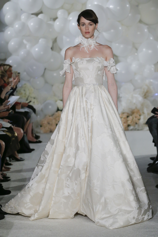 HARMONIE Wedding dress inspiration, Dresses, Diamond