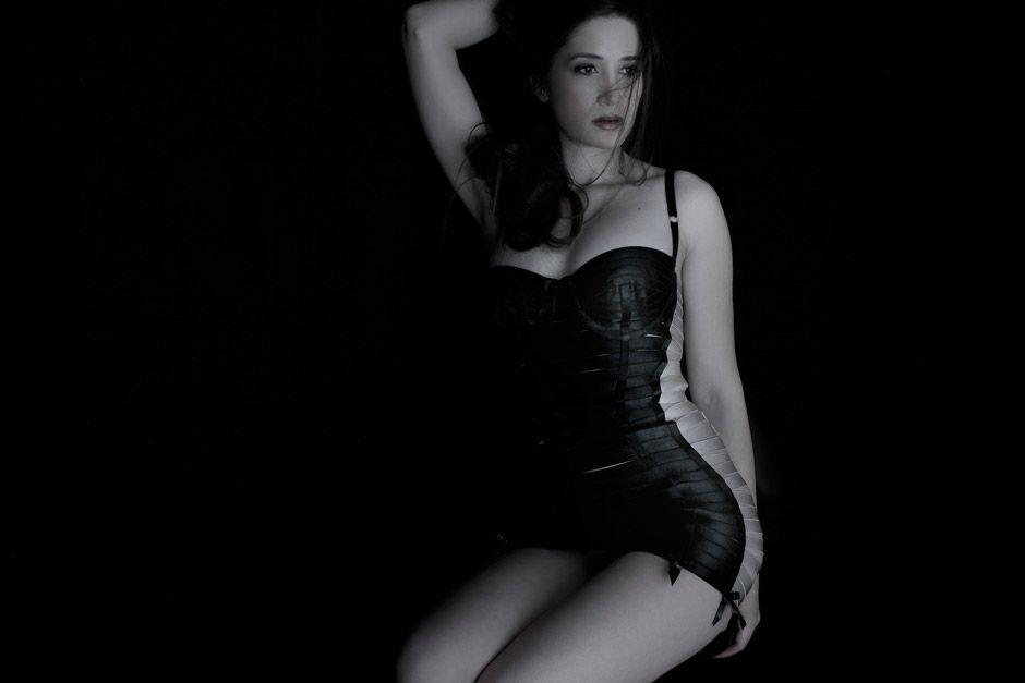 Taryn Andreatta Nude Photos 83