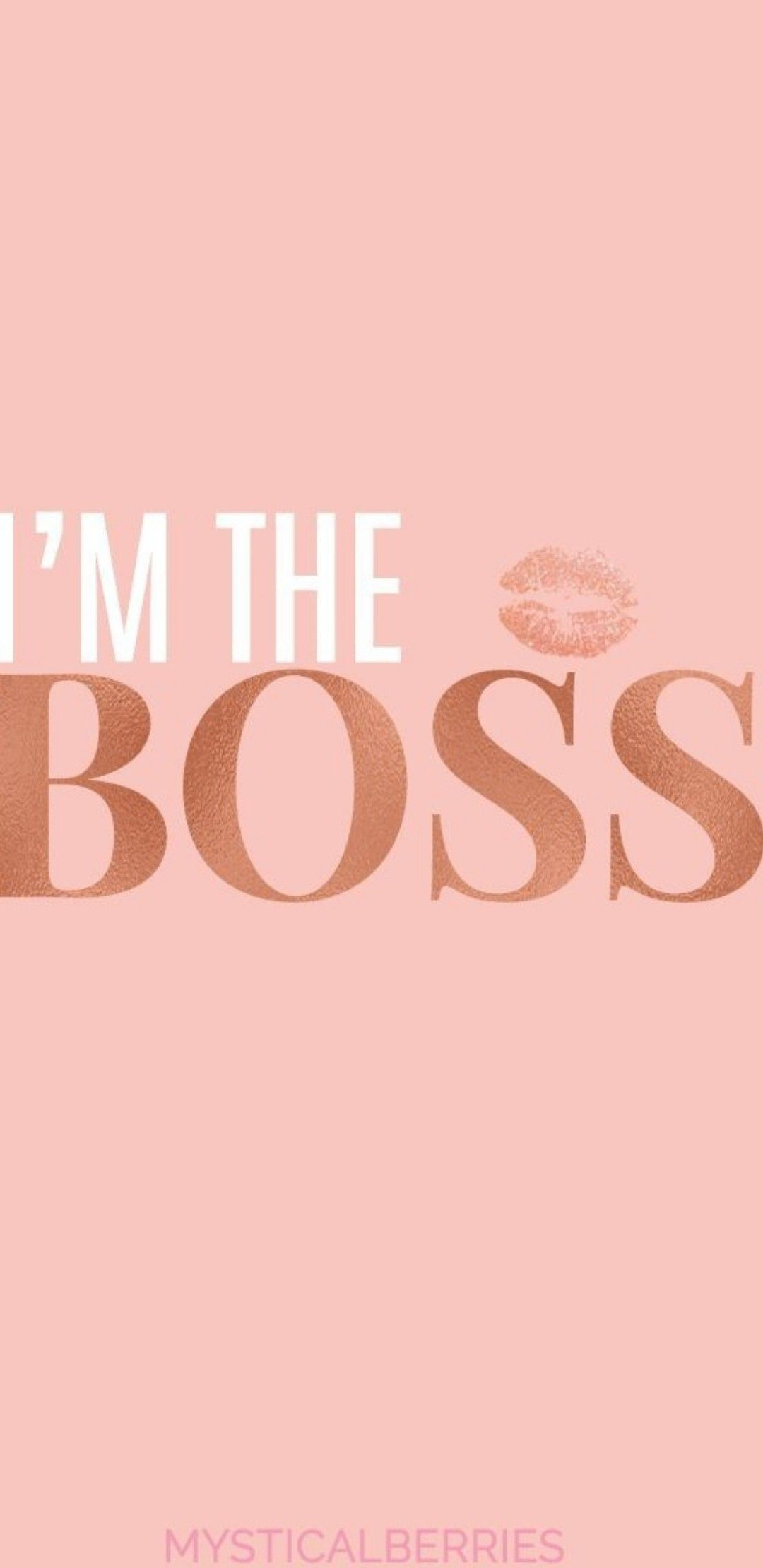 Pin By Nikkladesigns On Boss Wallpaper Boss Wallpaper