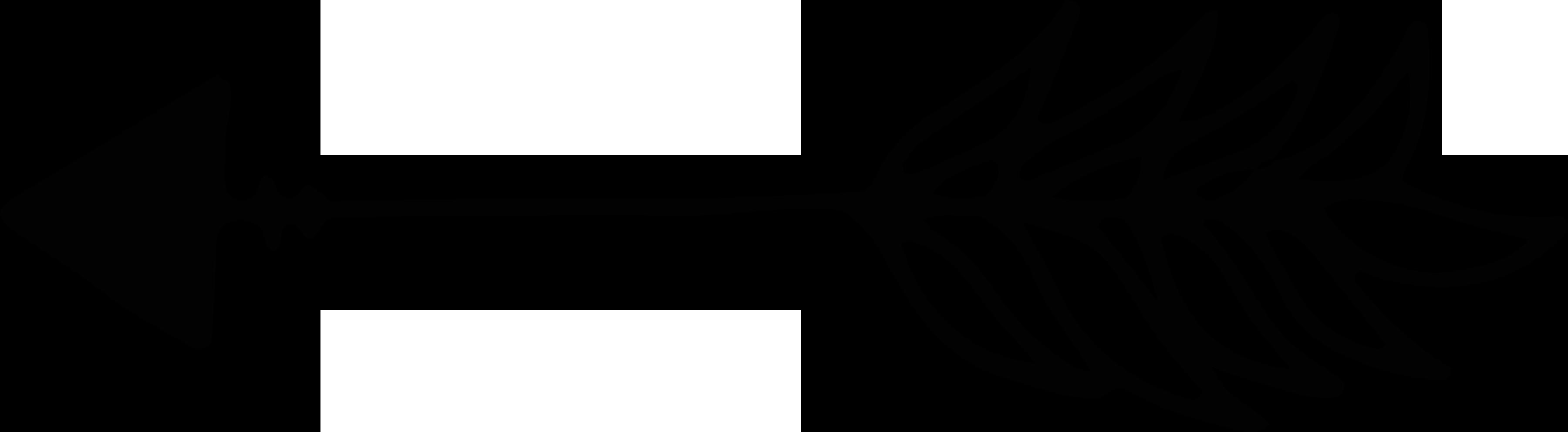 Arrow FPTFY 5 3781x766
