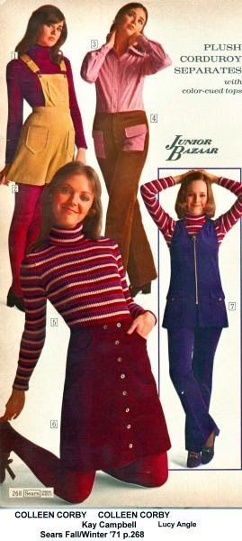 70s 80s dresses pictures