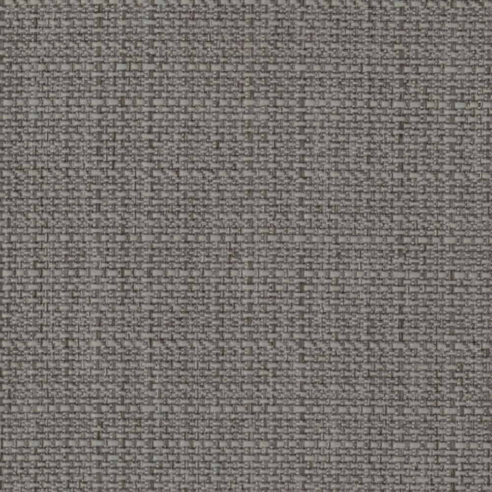 gray furniture fabric. eroica metro linen grey from @fabricdotcom perfect fabric for refreshing, modernizing and revitalizing an gray furniture u