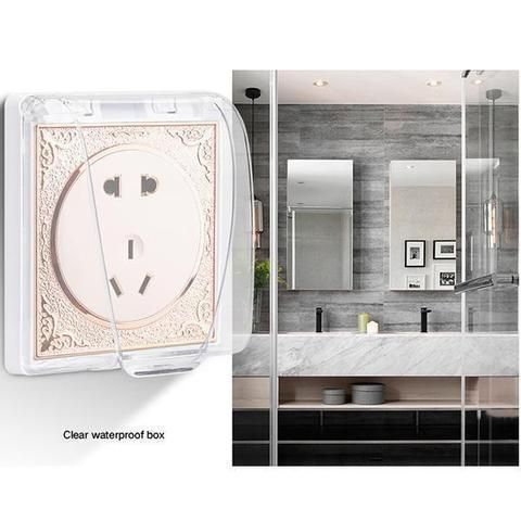 Pin On Bathroom Shower
