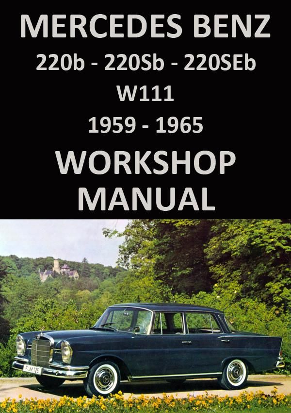 Auto & Verkehr Werkstatthandbuch Buick Chassis Service Manual All Series 1978 Service & Reparaturanleitungen