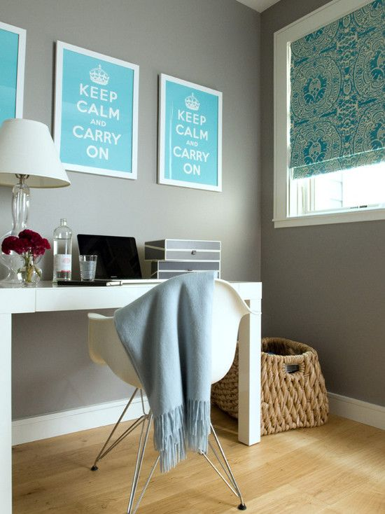 Tiffany Blue Design Pictures Remodel Decor And Ideas