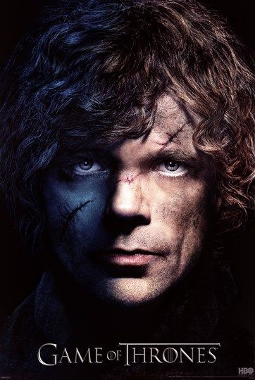 Game Of Thrones S3 Tyrion Lannister Tyrion Tyrion Lannister