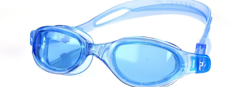 Αυτή την ευκαιρία δεν πρέπει να την χάσεις:Speedo Futura Plus Junior Goggle ( 09010-8420J ) στην μοναδική τιμή των...