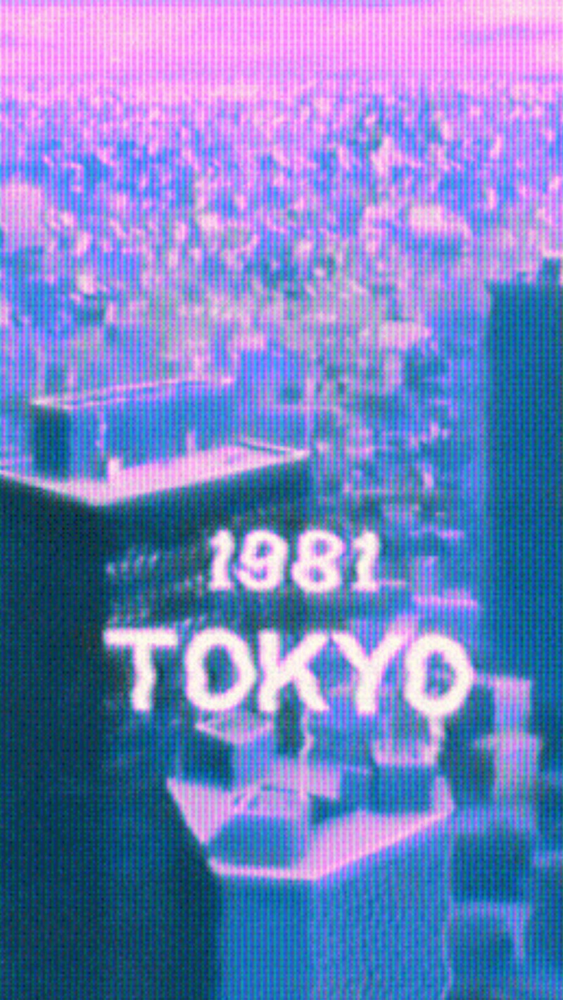 25 Aesthetic Artworks to Discover the Vaporwave Universe - Indieground Design