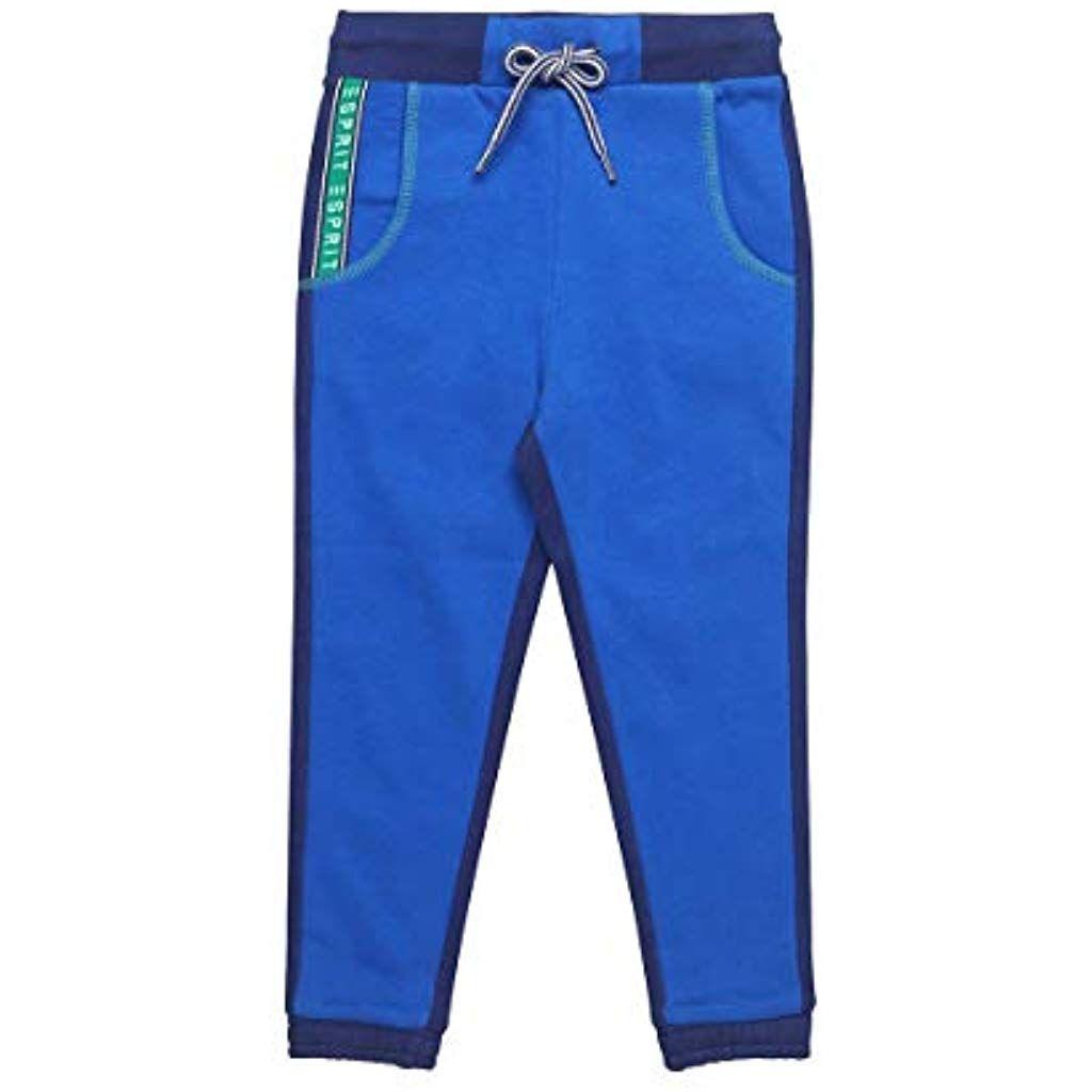 ESPRIT KIDS Baby-M/ädchen Jeans