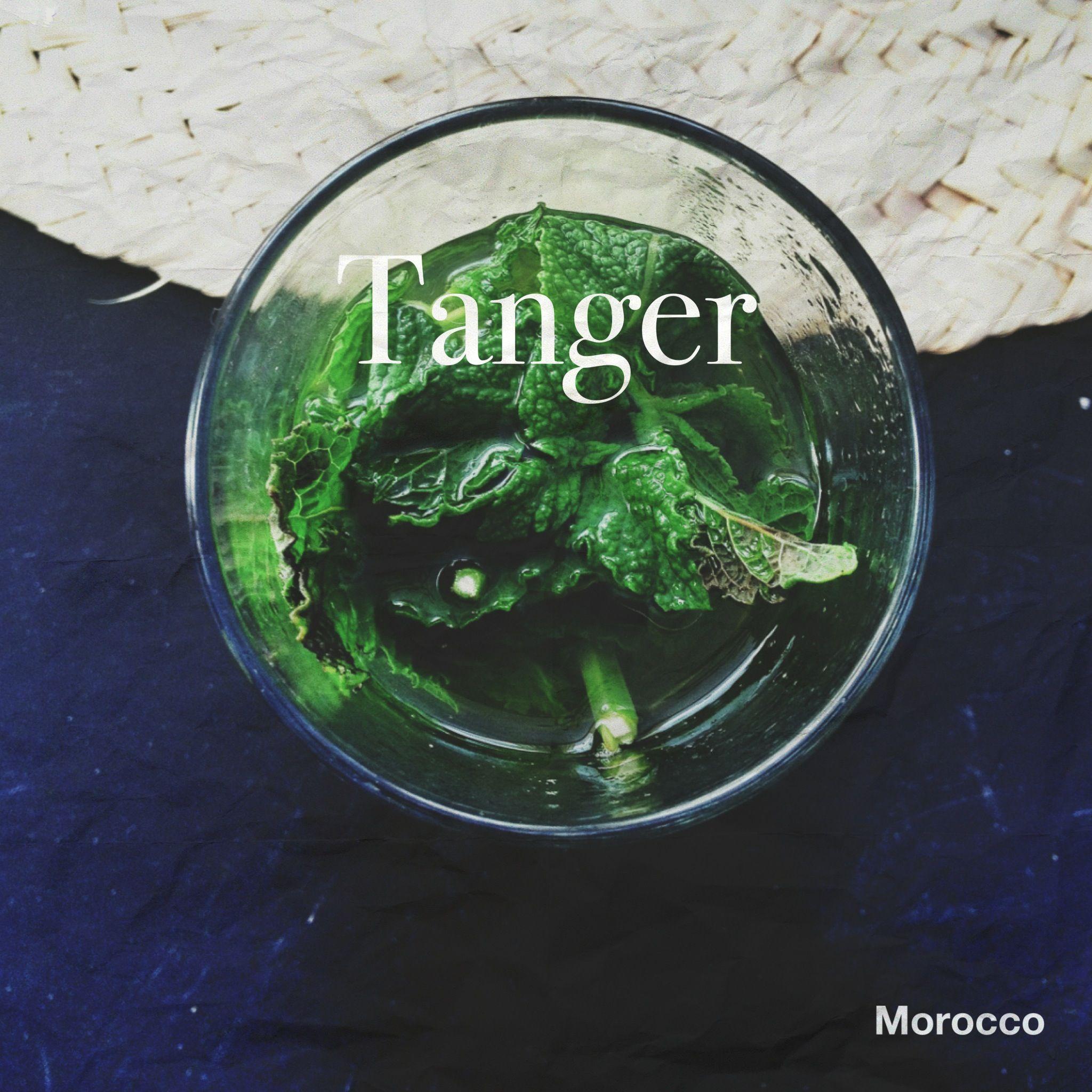 Tangier, Morocco.  www.karimtaib.com
