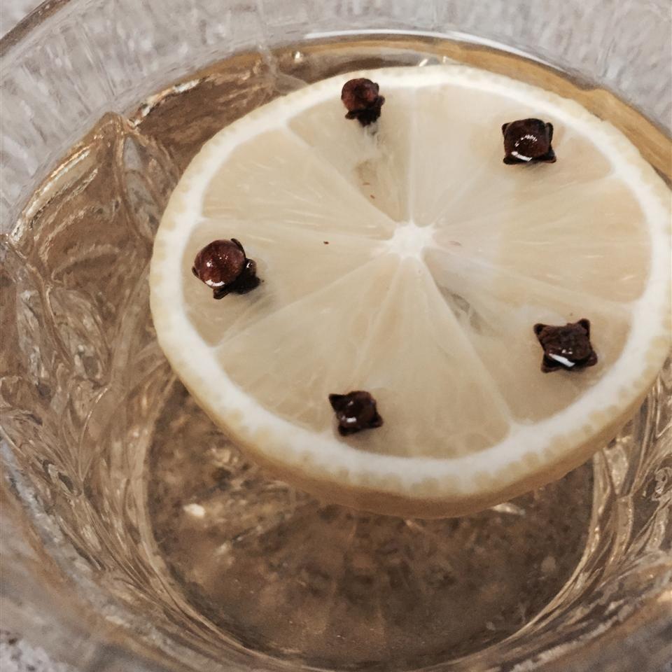 Hot irish whisky recipe drinks for sore throat sore