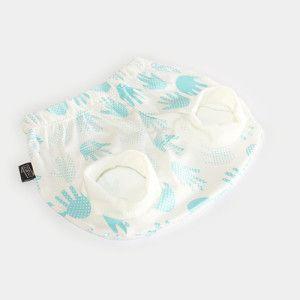 Tapa fraldas em Algodão Orgânico da Matiz / Organic cotton diaper covers by Matiz.