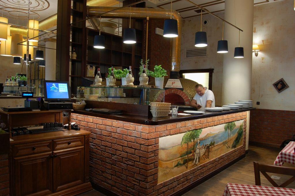 Elegancka Restauracja I Wykwintna Kuchnia O Sole Mio To Kwintesencja Wloskiego Stylu I Smaku Projekt Wnetrza Interior Design Indoor Outdoor Living Design