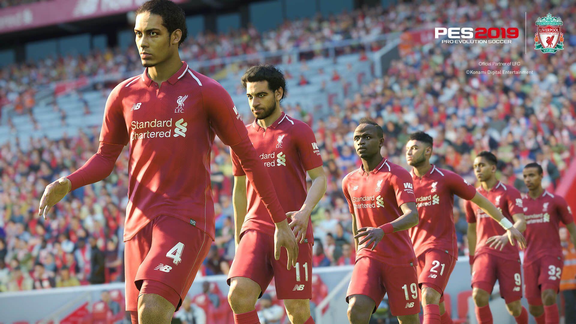 الصفحة غير متاحه Pro Evolution Soccer Evolution Soccer Ps Plus