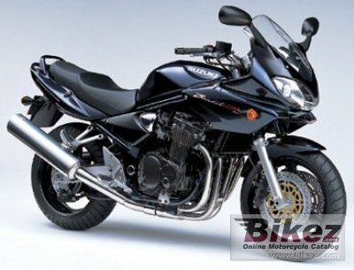 I Really Really Really Want A Bike Either All Black Or Pink And Black Suzuki Bandit Suzuki Bandit