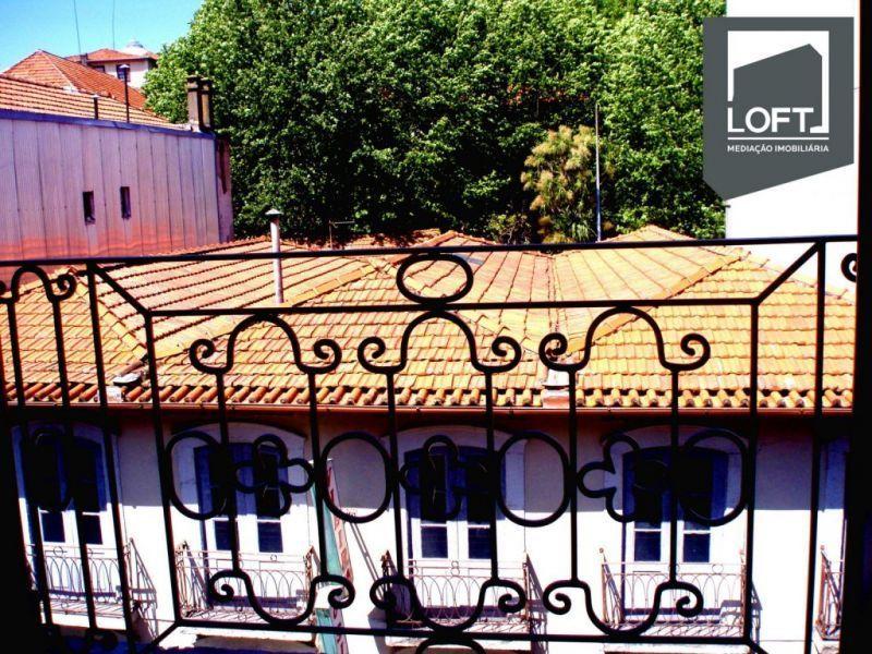 Apartamento estúdio - À venda, 4000-065 Porto - ID8