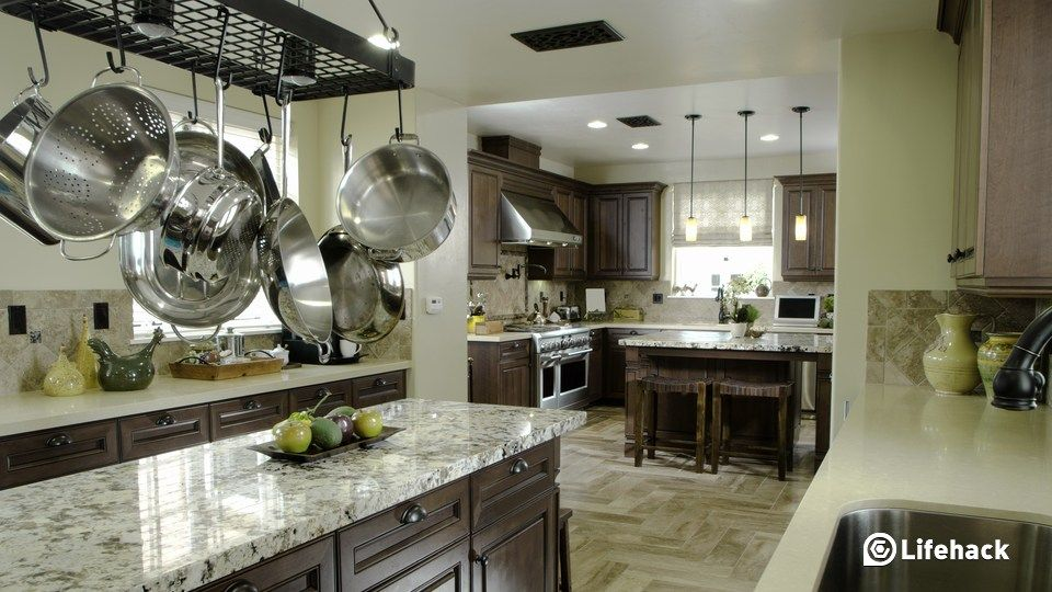The Best Kitchen Appliances People on a Budget Should Have | Kitchen ...