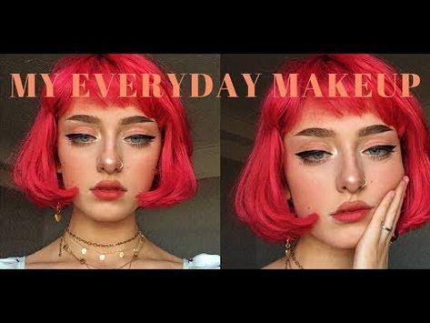 hello pls read this this is my first ever youtube vid
