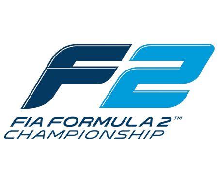 Гонки.МЕ Формула-2 2019