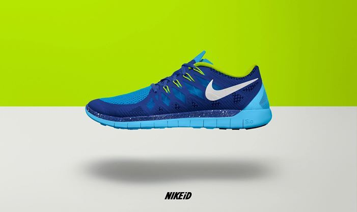timeless design f5eea b76db Coupon codes · Show the style with  Nike  Flyknit