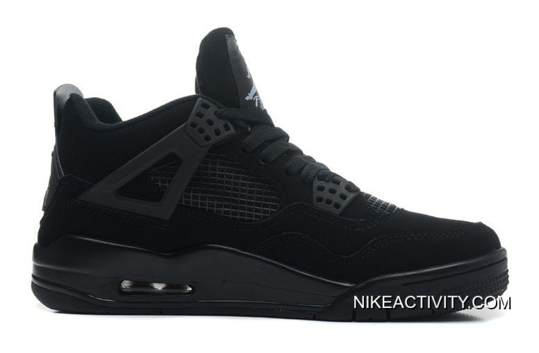f5d8bfaa3a7b ... Sneaker Bar Detro  Air Jordan 4 Retro Tech Grey Oreo   580260733215594336847239817338192829FasionNIkeShoesSneakersFreeShipping ...