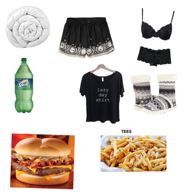 """""""Untitled #155"""" by sarah-dunlap55 on Polyvore featuring Brinkhaus, Abercrombie & Fitch, Marie Meili, Junk Food Clothing and M&F Western"""