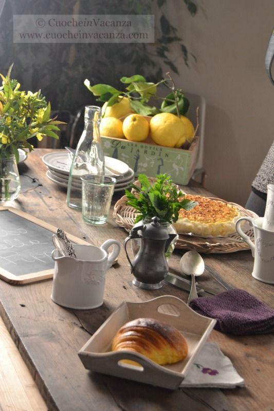 french pic nic pique nique pinterest pique niques et le pique nique. Black Bedroom Furniture Sets. Home Design Ideas