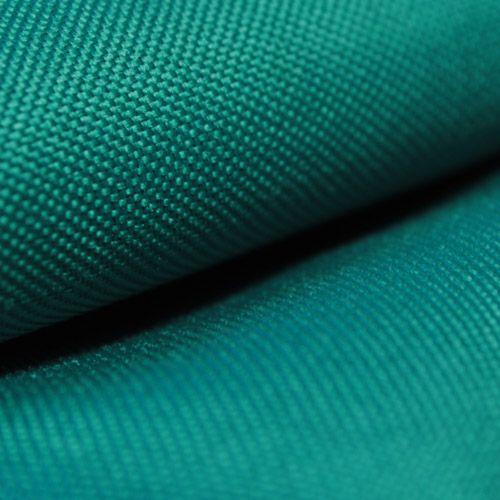 Cloth Napkins In Over 50 Colors   TableLinensforLess.com Dark Teal. $.69