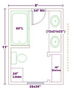 view source image   bathroom layout plans, small bathroom