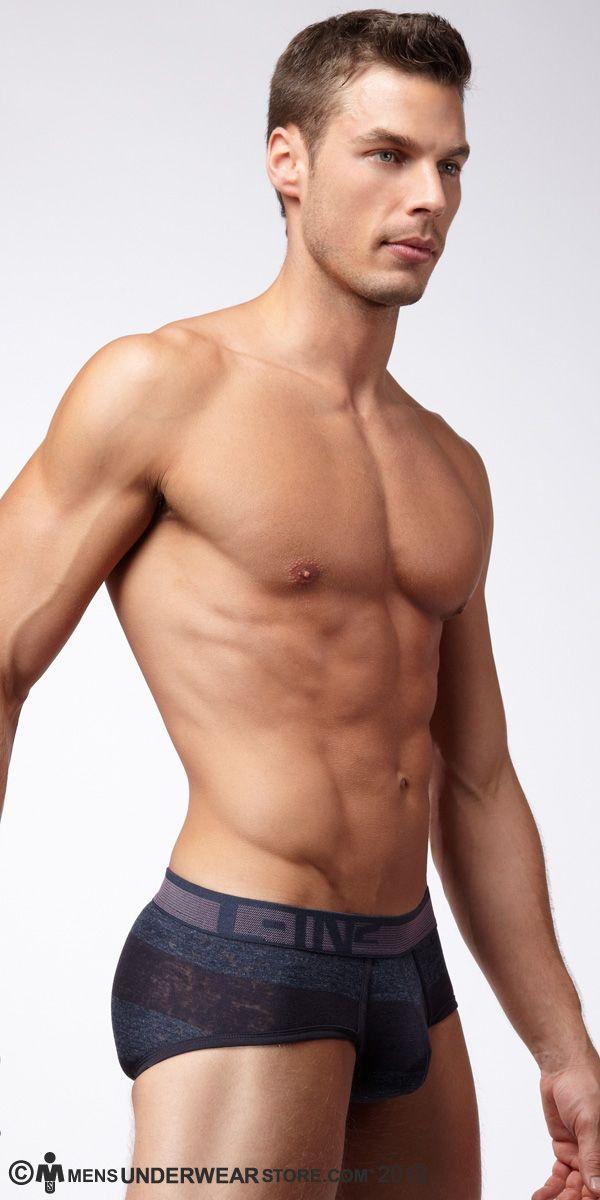 Eric Allen for Men's Underwear Store (2013) #EricAllen #EricRichAllen #malemodel #model #malesupermodel #supermodel #MC2Models #FordModels_Chi #KimDawsonModels #MensUnderwearStore #CIN2 #underwear #briefs #abs #pecs