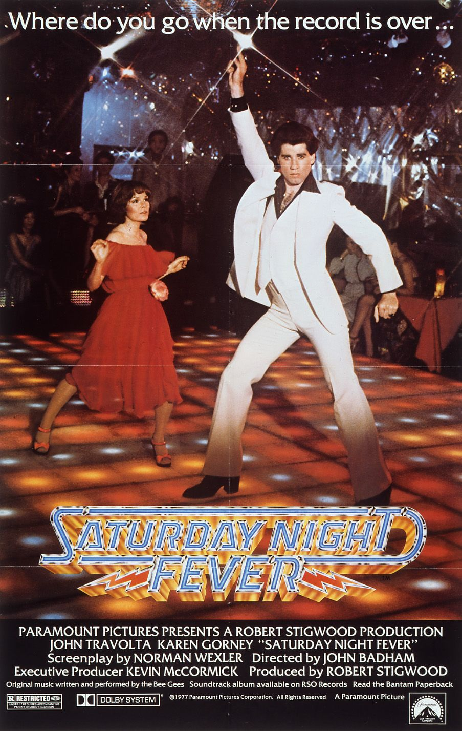 7 Do You Remember Ideas Do You Remember Remember Saturday Night Fever Movie
