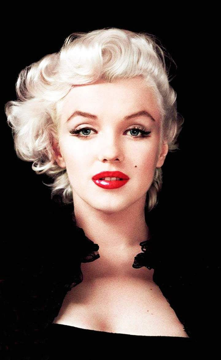 Marilyn Monroe Makeup Pin By Emily Strong On Makeup In 2019 Marilyn Monroe