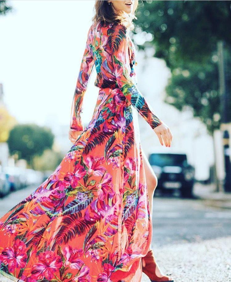 Pin de Melody Eleuteri en Fashion   Pinterest   Mi estilo y Estilo