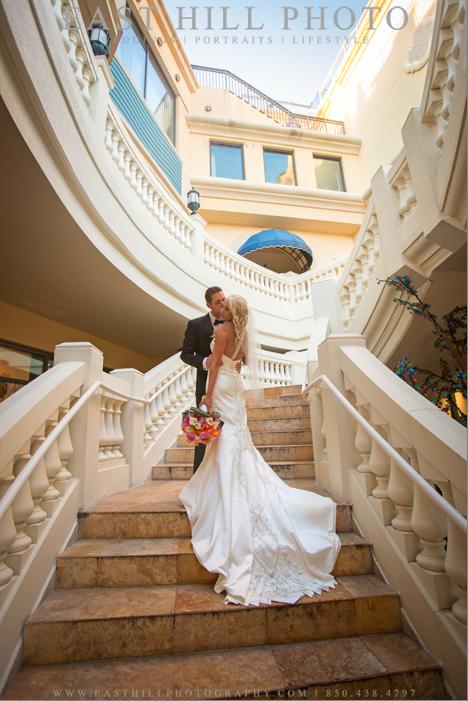 Mr And Mrs Nicholas Iagulli June 14 2014 Beach Wedding Photos Wedding Photography Florida Wedding Venues