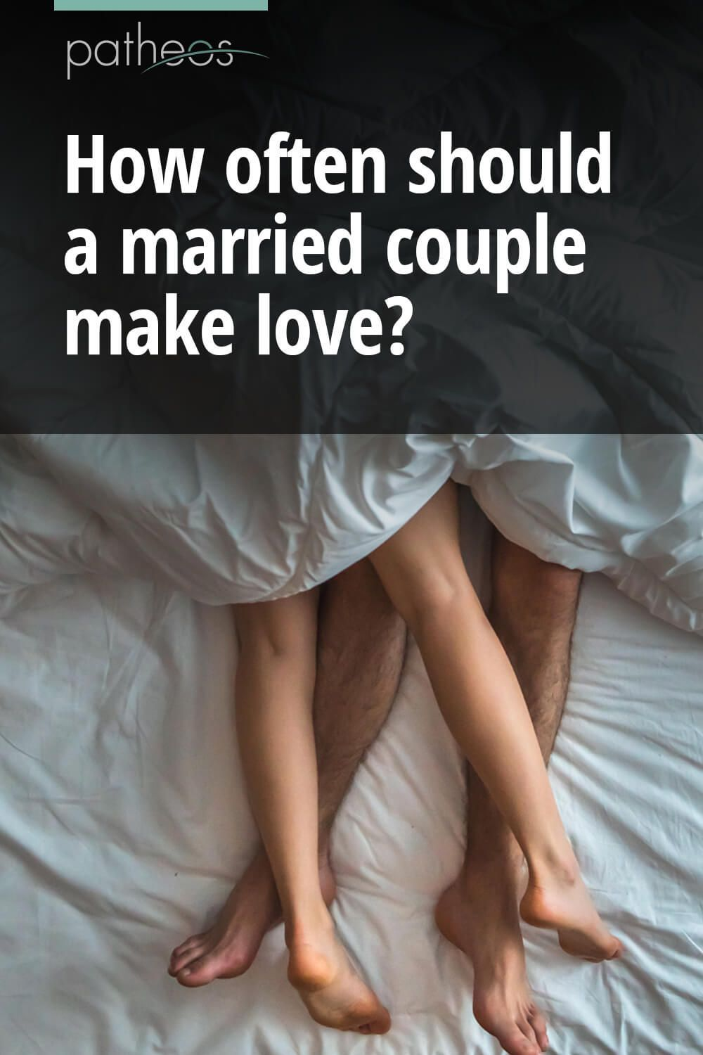 How Often Should A Married Couple Make Love  Sexless Marriage, Difficult