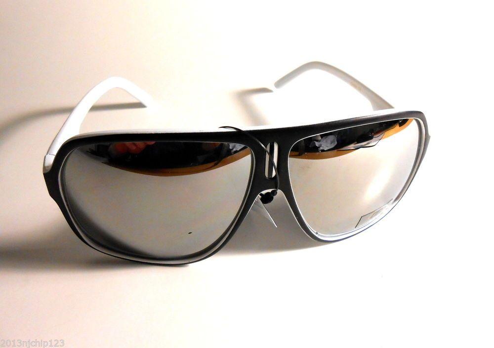($7.99) DG5 S5 DG Eyewear Designer Elegant Vintage Style