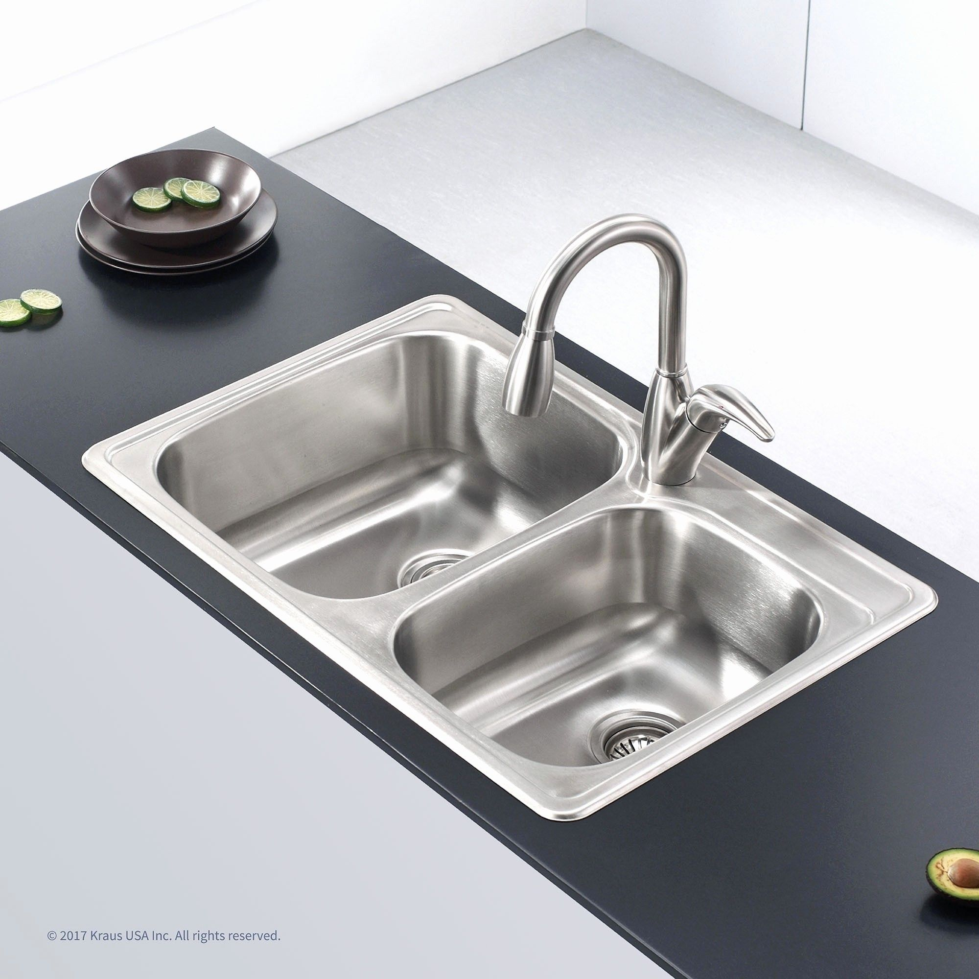 You Searched For Faucet Drop In Kitchen Sink Steel Kitchen Sink