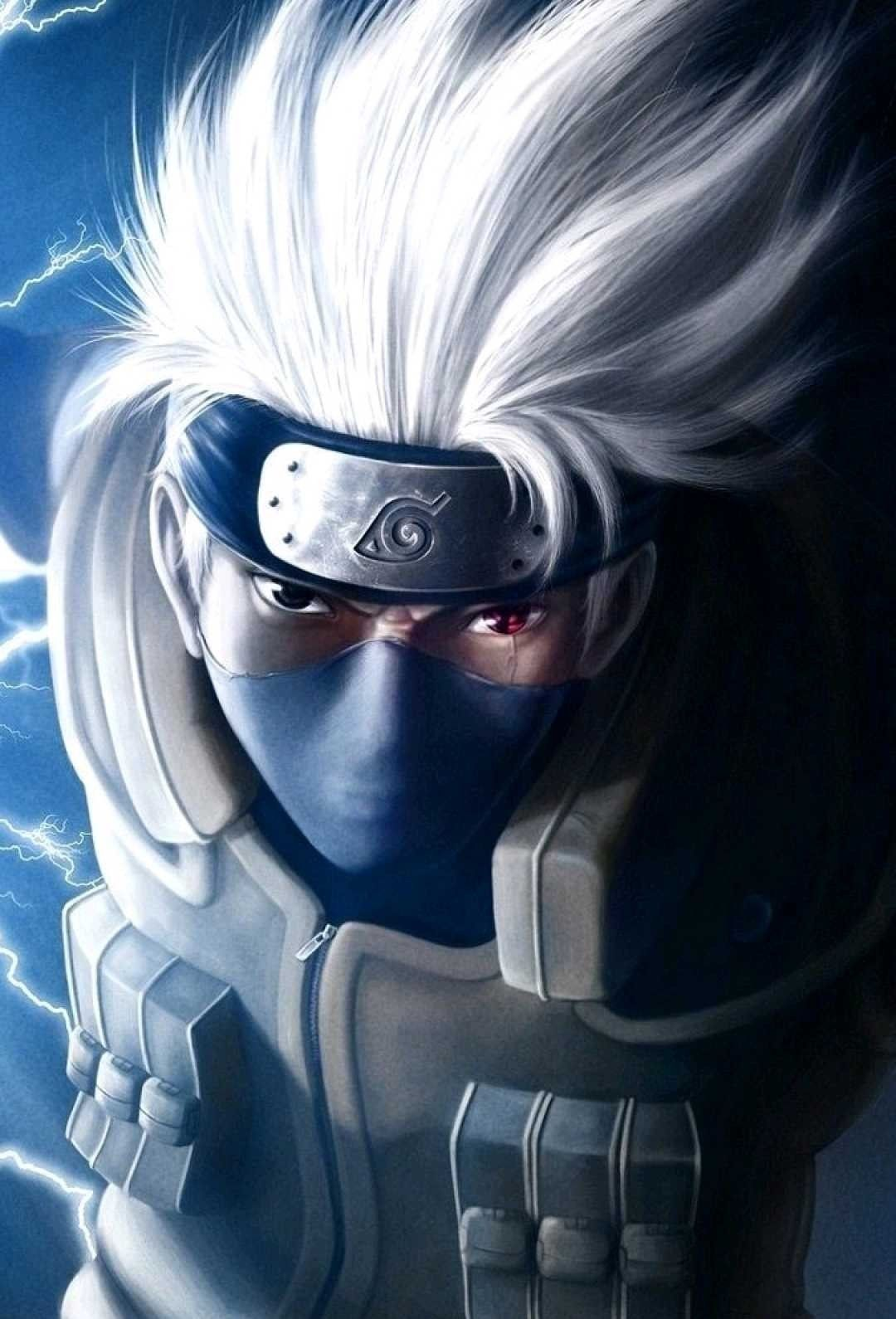 Pin by Zubayr Allie on Series Naruto wallpaper iphone