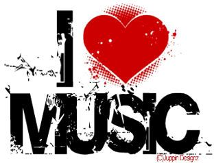 i love music pics Quotes I LOVE MUSIC QUOTES picture
